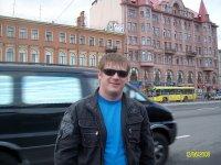 Антон Кузьминов, 23 января 1984, Пенза, id36556571