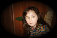 Наташечка Калинина, 22 ноября 1996, Москва, id38882116