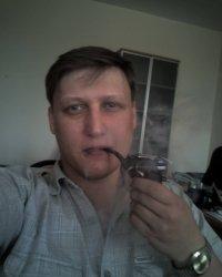 Вадим Власов, 3 октября 1978, Челябинск, id43546654