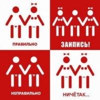 Кирилл Крпушенко, 29 декабря , Гомель, id64226583
