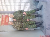 Алексей Морозов, 14 октября 1990, Саратов, id71009686