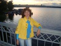 Юлия Колтунова, 23 апреля 1979, Пермь, id71342544