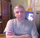 Вадим Груздев, 15 сентября 1960, Санкт-Петербург, id7489403