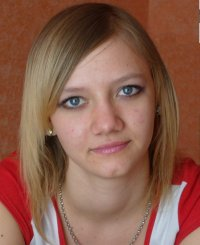Юлия Знаменщикова, 28 мая , Новосибирск, id82840988