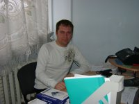 Александр Викулов, 1 января 1985, Екатеринбург, id89181680