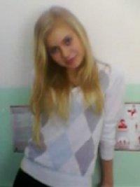 Лиза Мельниченко, 16 июня , Казань, id91600059