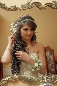 свадебные прически фото г.краснодар