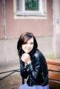 Natali Russkih. Фото №4