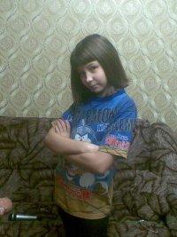 Эльза Зиннурова