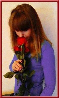 Екатерина Львова, 21 марта 1989, Саратов, id27369712