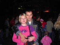 Evgenyi Zuryn, 10 августа , Санкт-Петербург, id31869578