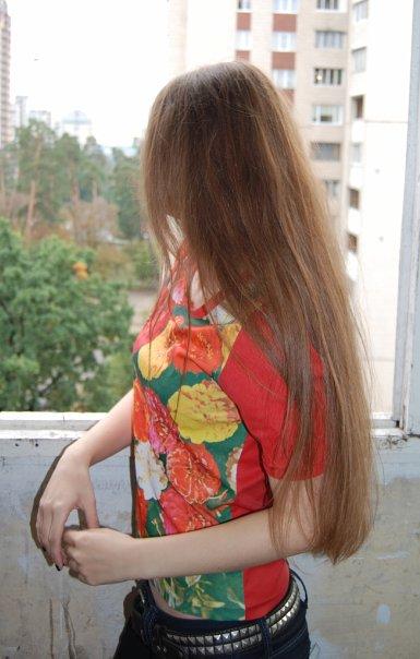 http://cs644.vkontakte.ru/u3927576/9173050/x_eccf841e.jpg