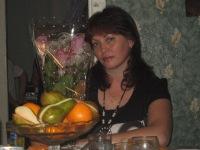 Татьяна Кощеева, 3 января , Самара, id103812109