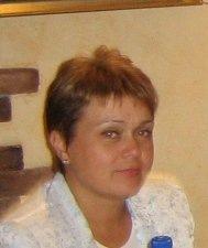 Аполлония Жеглова, id111760618