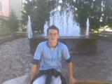 Вася Тяско, 21 августа 1995, Кинешма, id126706168