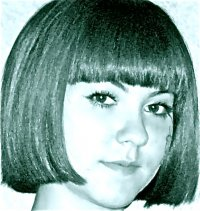 Елена Строкань, 13 марта 1989, Санкт-Петербург, id1890336