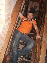 Вадим Довнар, 9 июля , Минск, id22139942