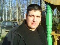 Сергей Брусилов, 15 октября 1978, Полярный, id31647382