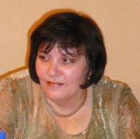 Ольга Кириенко, 3 марта , Выкса, id32099794