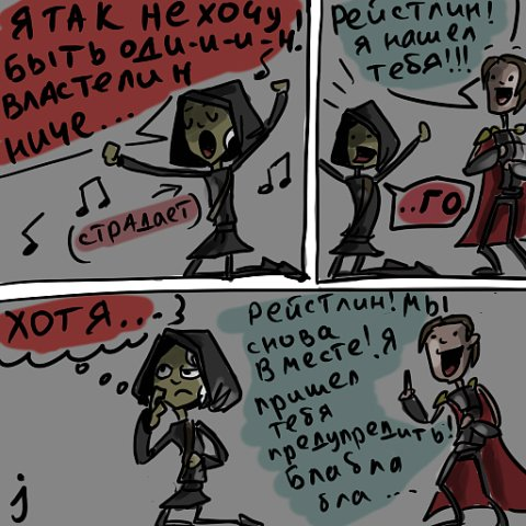http://cs645.vkontakte.ru/u6192897/67380987/x_02d109bd.jpg