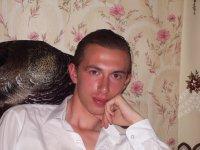 http://cs645.vkontakte.ru/u6242487/a_12bd7d52.jpg
