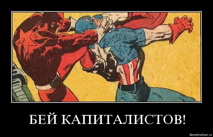http://cs645.vkontakte.ru/u66672657/111900076/y_38cfd53d.jpg