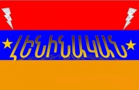 Gu Go, 28 февраля 1993, Керчь, id92110661