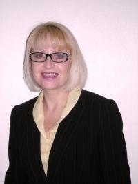Elena Kravchenko, 5 сентября 1991, Одесса, id103918037