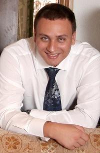 Андрей Соколов, 20 декабря 1982, Чебоксары, id111588290