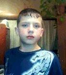 Алексей Ефимов, 5 ноября , Самара, id124041124