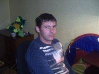 Владимир Киселёв, 10 ноября , Умань, id30546291
