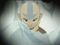 Avatar Aang, 21 сентября 1966, Миасс, id32054129