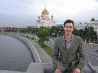 Анатолий Додонов, 2 апреля , Нижний Новгород, id43025661