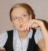 Анжела Соловьева, 1 января 1921, Королев, id48508193