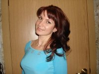 Тамара Петрова, 27 августа , Казань, id48627020