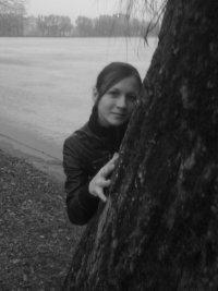 Масяня Котубей, 23 марта 1989, Ивано-Франковск, id87319461