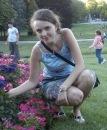 Елена Сагалович фото #16