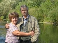 Валерий Вялков, 19 июля , Реж, id101486380