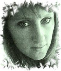 Танюшка Бодрунова, 5 июня 1994, Лида, id112348566