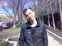 Виктор Назаренко, 18 августа 1989, Запорожье, id39080154