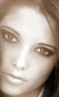 Alice Cullen, 18 августа , Хабаровск, id43182200