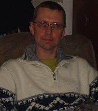 Александр Григуть, 22 ноября , Гродно, id74149740