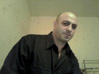 Маис Гатамов, 6 февраля , Тюмень, id75329612