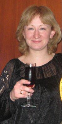 Юлия Коренева, 7 марта 1991, Чита, id80141482