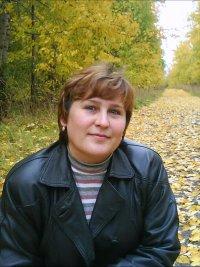 Валентина Жохова(афанасьева), 8 апреля 1999, Комсомольское, id84791772