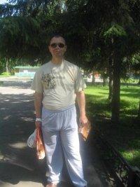 Андрей Тимофеев, 1 января 1985, Хабаровск, id89181684