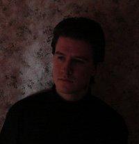 Сергей Драгунов, 25 июня 1989, Волгоград, id87329419