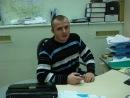 Михаил Дащенко фото #21