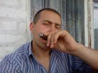 Александр Тихолиз
