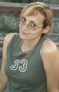 Адриана Гримович, Бельцы